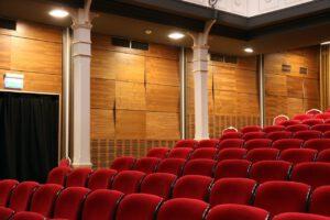 Theaterschool Amsterdam