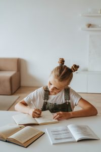 Huiswerkbegeleiding den haag